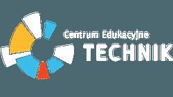 Grupa Edukacyjna Technik